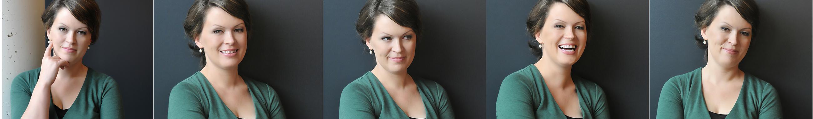 Ingrid Wendel