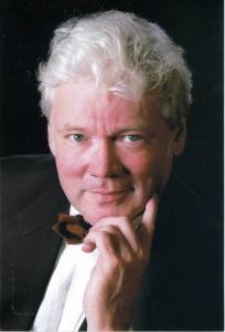 Bild Eberhard Nöst(1)
