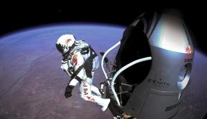 Felix-Baumgartner.-Le-grand-saut.jpg