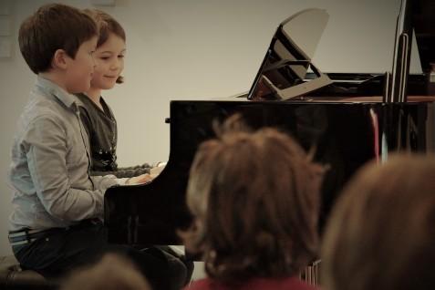 Schülerkonzert Februar 18 (14)