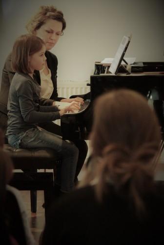 Schülerkonzert Februar 18 (15)