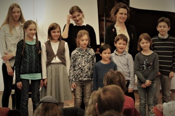 Schülerkonzert Februar 18 (4)