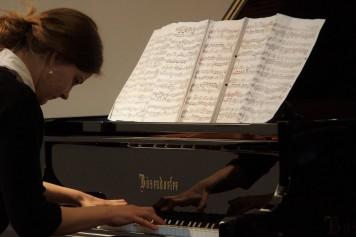 Schülerkonzert Februar 18 (5)