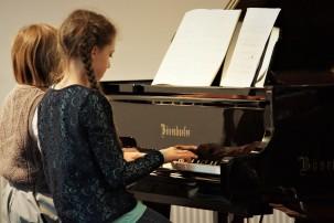 Schülerkonzert Februar 18 (9)