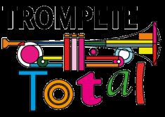 trompete total
